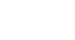 Welcome to Currambine Netball Club | Joondalup Netball Club | Currambine Netball Club Site